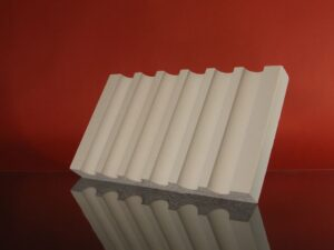 Trzon pilastra PE1/400